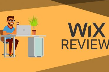 Wix Review Cover