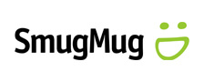 SmugMug Website Builder Logo